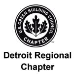USGBC Detroit Regional Chapter