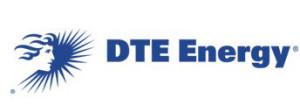 logo_dte