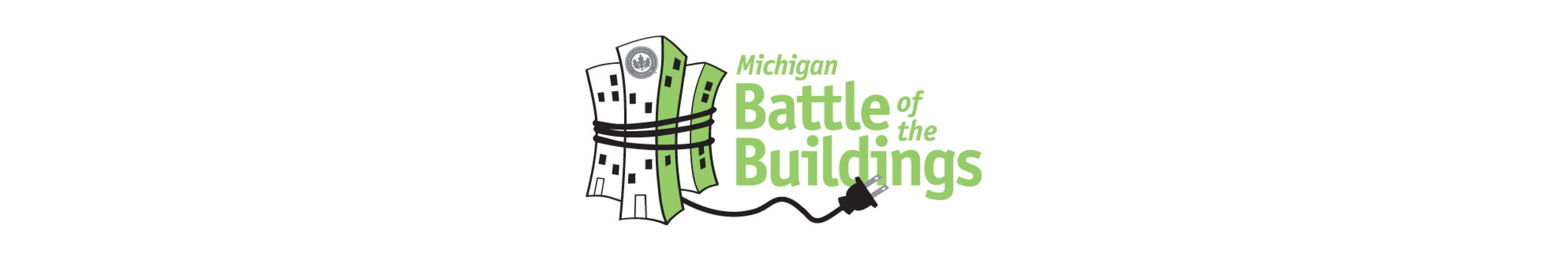 Michigan Battle of the Buildings